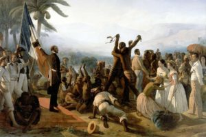 Abolition_de_l'esclavage_1849