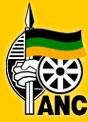 Logo des ANC (c) ANC