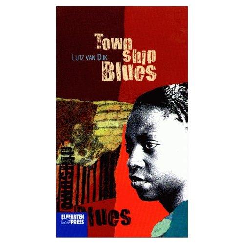 Township Blues