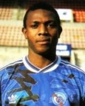 Stephen Keshi (c) TonyHollner, National Football Teams
