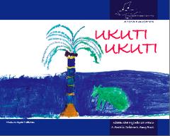 Ukuti Ukuti Cover (c) daressalam.diplo